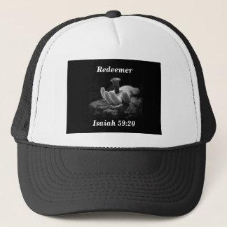 Redeemer Hat NOG