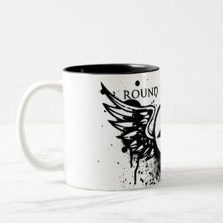 Redeemer Mug