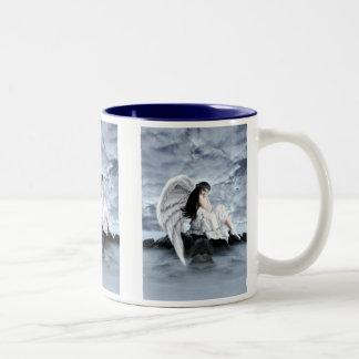 Redemption Large Mug
