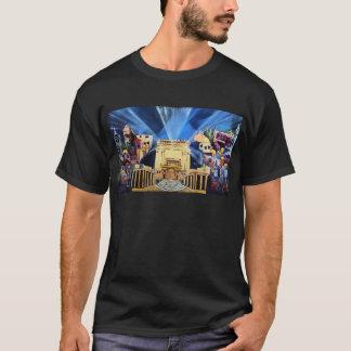 Redemption Now T-Shirt