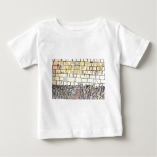 Redemption Infant T-shirt