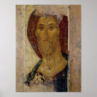 Redentor, 1420 póster