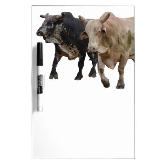 Redeo Dry-Erase Board