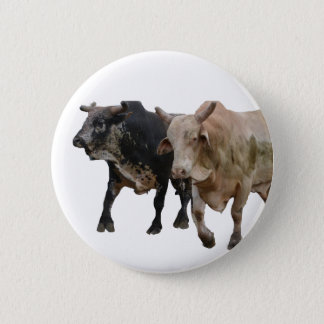 Redeo Pinback Button