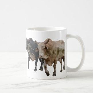 Redeo Tazas De Café