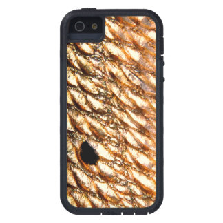Redfish by Patternwear© Fly Fishing Case For iPhone SE/5/5s