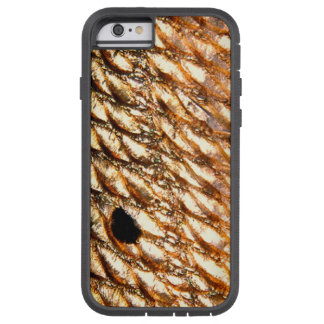 Redfish by Patternwear© Fly Fishing iPhone 6 Case