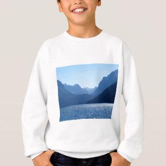 Redfish Lake Sweatshirt