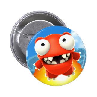 Redford Button
