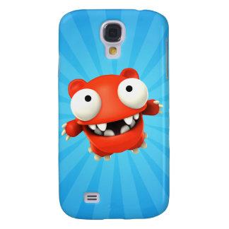 Redford iPhone 3 Case