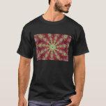 Redgreen Star T-Shirt