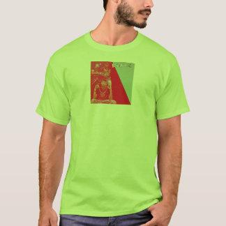 redgreen T-Shirt