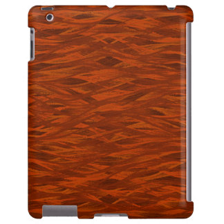 Redhead Case-Mate Barely There iPad Case