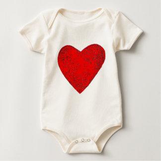 RedHeart Trajes De Bebé