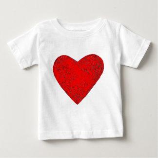 RedHeart T-shirts