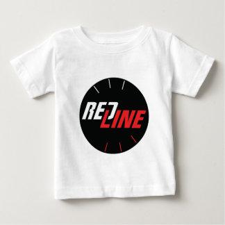 Redline Baby T-Shirt