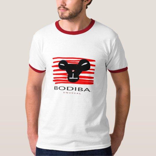 redLines T-Shirt