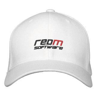 redM Cap