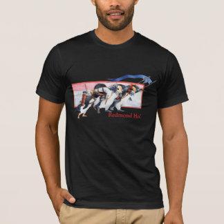 Redmond Ho! T-Shirt