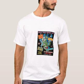 Redmond T-Shirt
