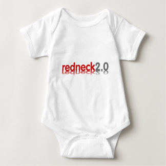 Redneck 2.0 t-shirt