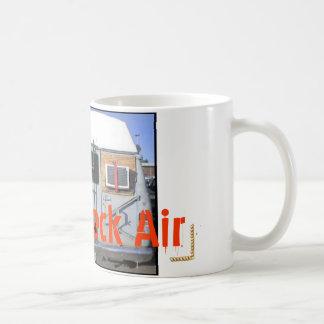 Redneck Air Mugs