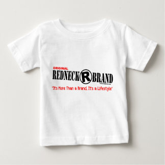 Redneck Brand 12 month tee shirt toddler