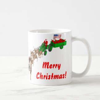 Redneck Christmas Gifts on Zazzle