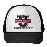 Redneck Hillbilly Mesh Hat