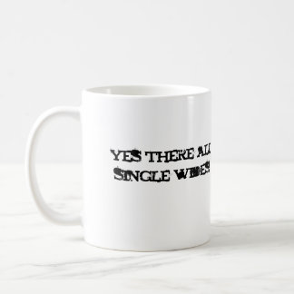 redneck-mansion, yes there all single wides! coffee mug
