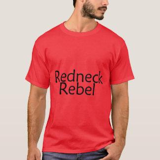 Redneck Rebel T-Shirt