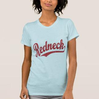 Redneck T Shirt