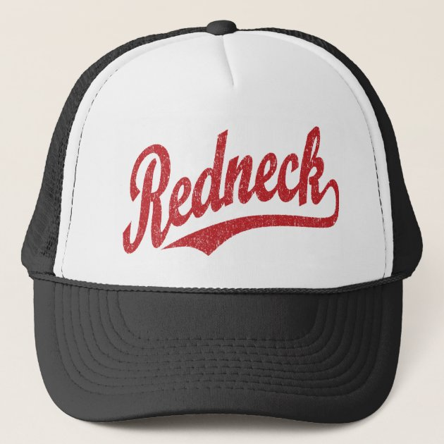 White Girl Wasted Classic Trucker Snapback Hat