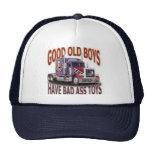 rednektv-0082, rednektv-0082 trucker hat