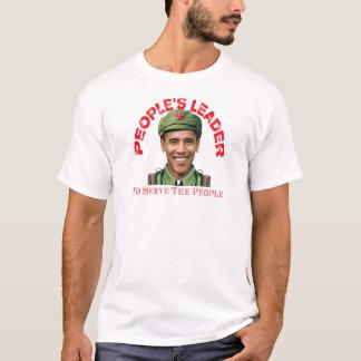 RedObama T-Shirt