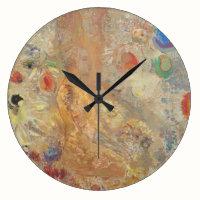 Redon CC0028 Clock