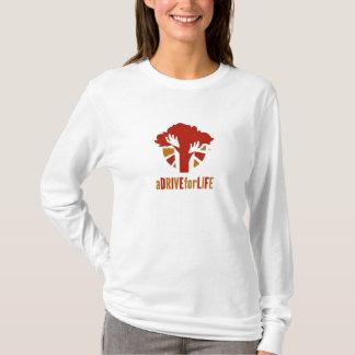 redorange T-Shirt