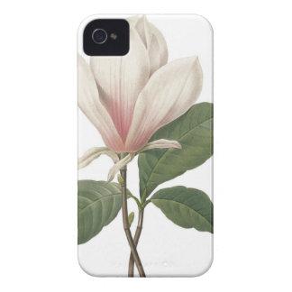 Redoute Magnolia iPhone 4 Case