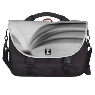REDREAMING READ BAGS FOR LAPTOP