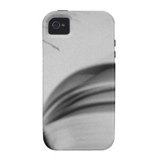 REDREAMING READ iPhone 4 CASE