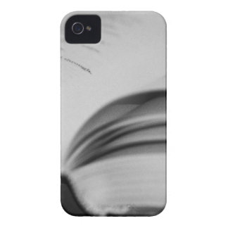 REDREAMING READ iPhone 4 CASES