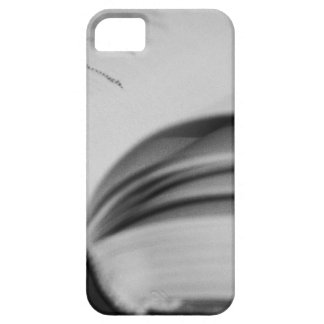 REDREAMING READ iPhone 5 COVER