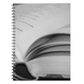 REDREAMING READ SPIRAL NOTEBOOKS