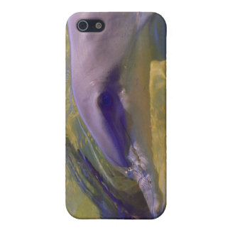 REDREAMING: TURSIOPS ADUNCUS iPHONE CASE Case For iPhone 5
