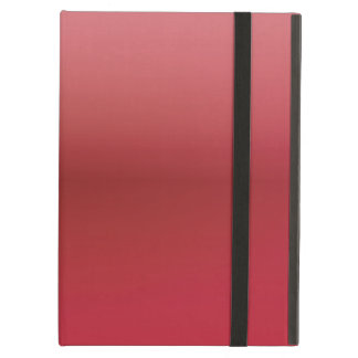 Reds Cover For iPad Air