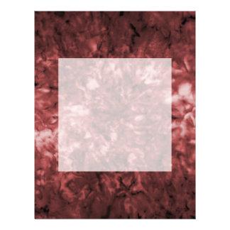 Redscape Plantillas De Membrete
