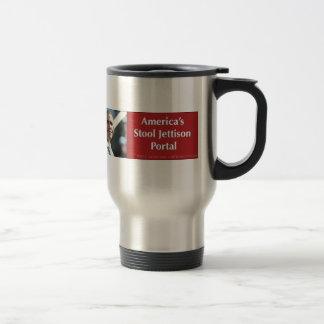 RedSJP.png Travel Mug
