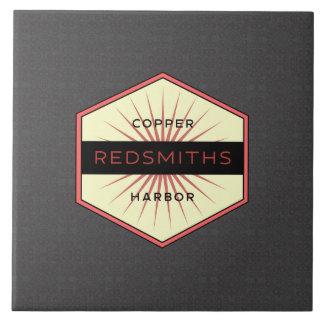 Redsmiths