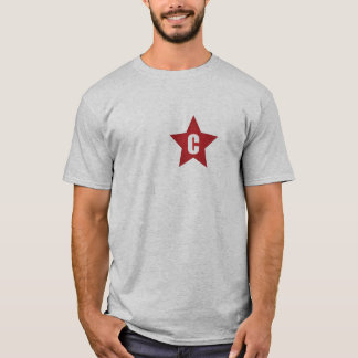 RedStar Brand T-Shirt