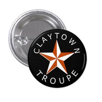 RedStar Trooper Button